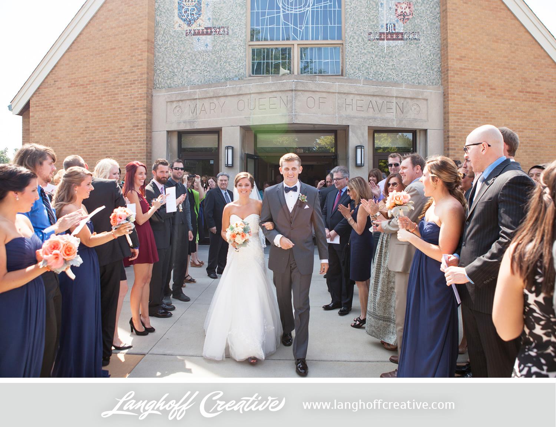 IllinoisWedding-WeddingPhotography-EaglewoodResort-LanghoffCreative-16-photo.jpg
