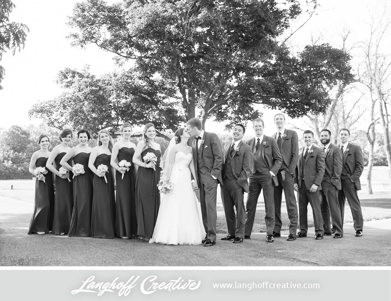 IllinoisWedding-WeddingPhotography-EaglewoodResort-LanghoffCreative-17-photo.jpg