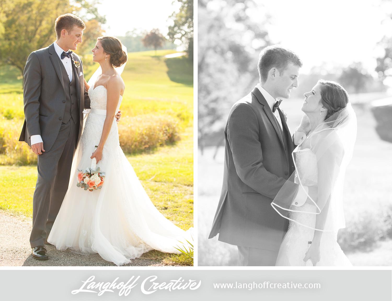 IllinoisWedding-WeddingPhotography-EaglewoodResort-LanghoffCreative-19-photo.jpg