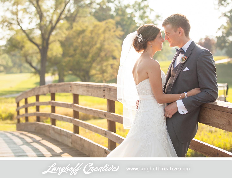 IllinoisWedding-WeddingPhotography-EaglewoodResort-LanghoffCreative-21-photo.jpg