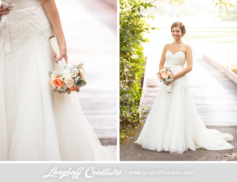 IllinoisWedding-WeddingPhotography-EaglewoodResort-LanghoffCreative-22-photo.jpg