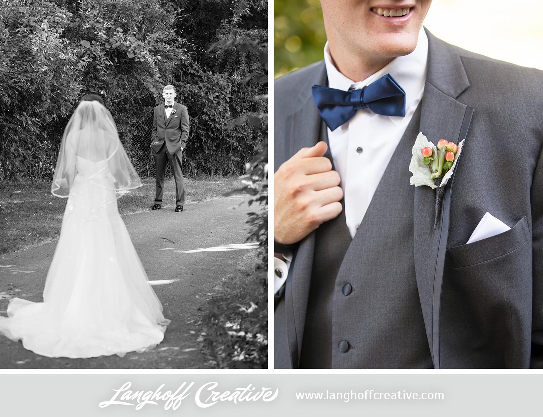 IllinoisWedding-WeddingPhotography-EaglewoodResort-LanghoffCreative-24-photo.jpg