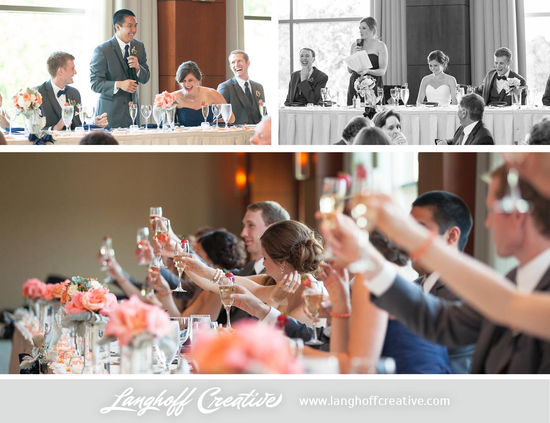 IllinoisWedding-WeddingPhotography-EaglewoodResort-LanghoffCreative-29-photo.jpg