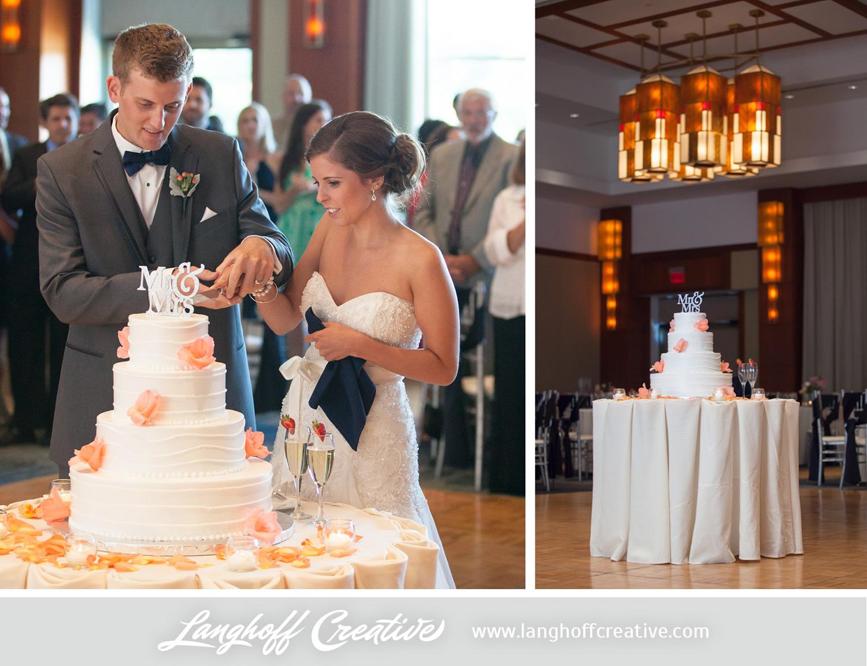IllinoisWedding-WeddingPhotography-EaglewoodResort-LanghoffCreative-28-photo.jpg