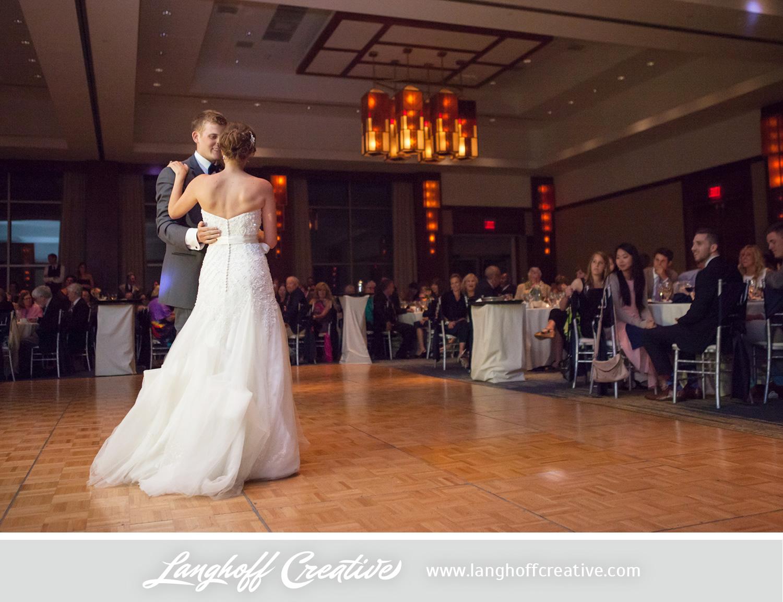 IllinoisWedding-WeddingPhotography-EaglewoodResort-LanghoffCreative-30-photo.jpg