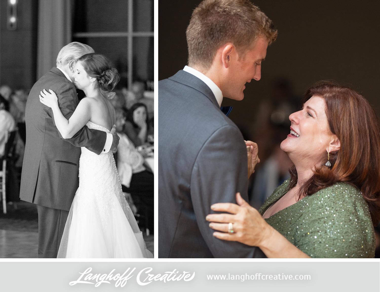 IllinoisWedding-WeddingPhotography-EaglewoodResort-LanghoffCreative-33-photo.jpg