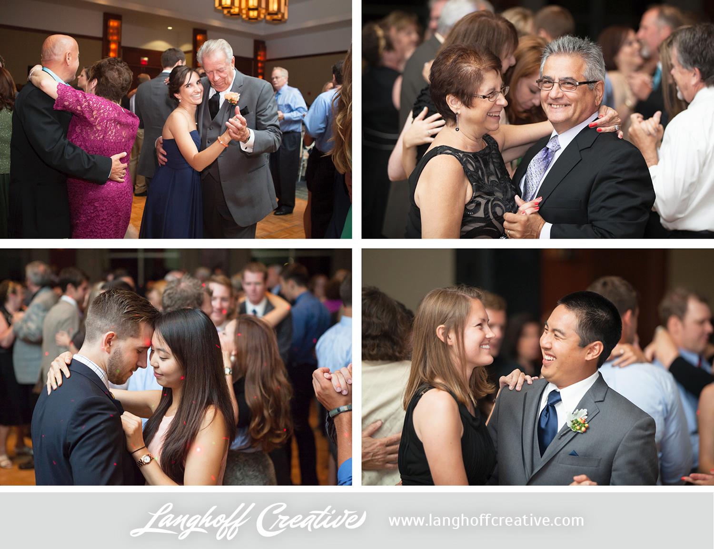 IllinoisWedding-WeddingPhotography-EaglewoodResort-LanghoffCreative-35-photo.jpg