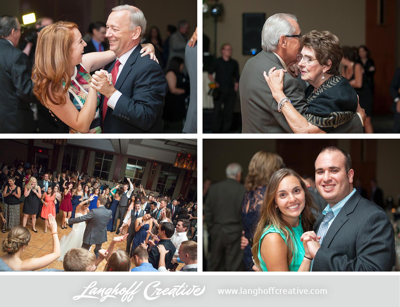 IllinoisWedding-WeddingPhotography-EaglewoodResort-LanghoffCreative-36-photo.jpg