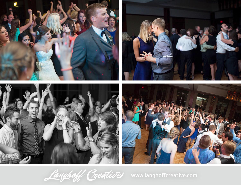 IllinoisWedding-WeddingPhotography-EaglewoodResort-LanghoffCreative-37-photo.jpg