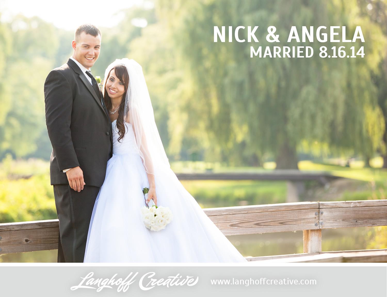 WisconsinWedding-WeddingPhotography-KenoshaCountryClub-LanghoffCreative-1-photo.jpg