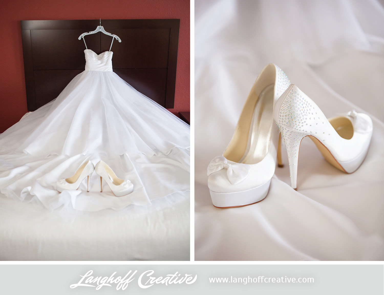 WisconsinWedding-WeddingPhotography-KenoshaCountryClub-LanghoffCreative-3-photo.jpg