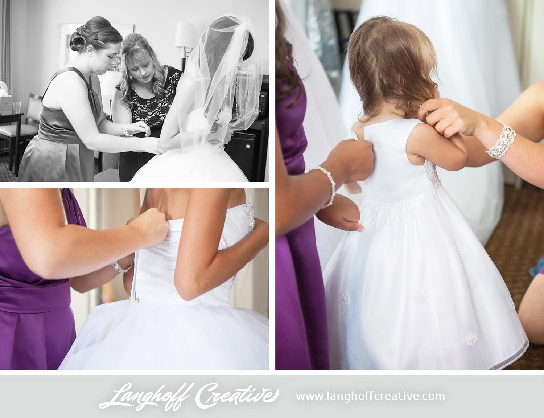 WisconsinWedding-WeddingPhotography-KenoshaCountryClub-LanghoffCreative-4-photo.jpg