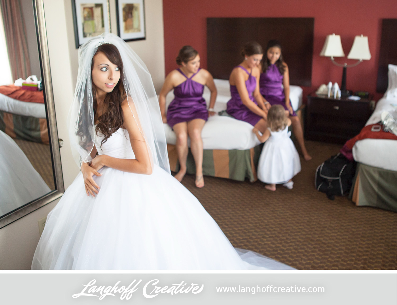 WisconsinWedding-WeddingPhotography-KenoshaCountryClub-LanghoffCreative-5-photo.jpg