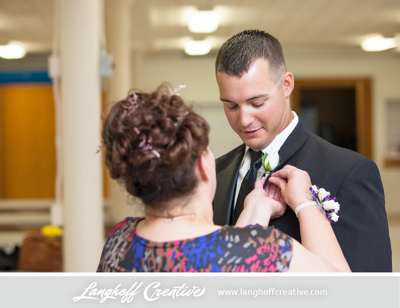 WisconsinWedding-WeddingPhotography-KenoshaCountryClub-LanghoffCreative-8-photo.jpg