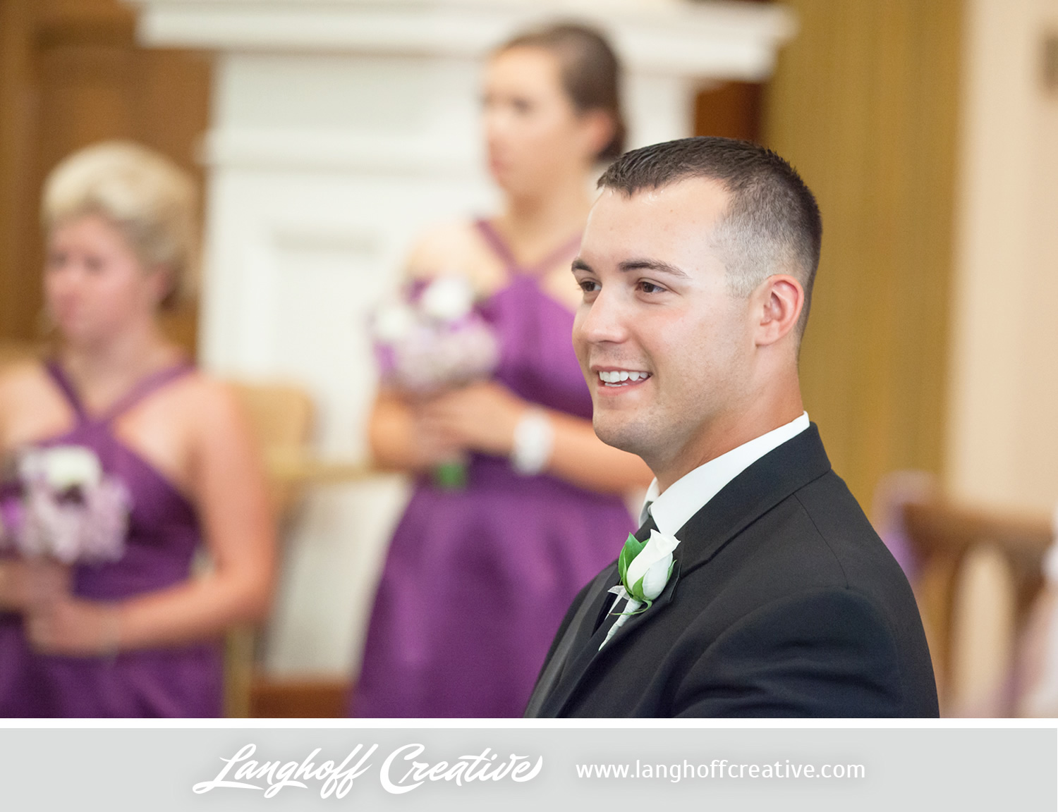 WisconsinWedding-WeddingPhotography-KenoshaCountryClub-LanghoffCreative-10-photo.jpg