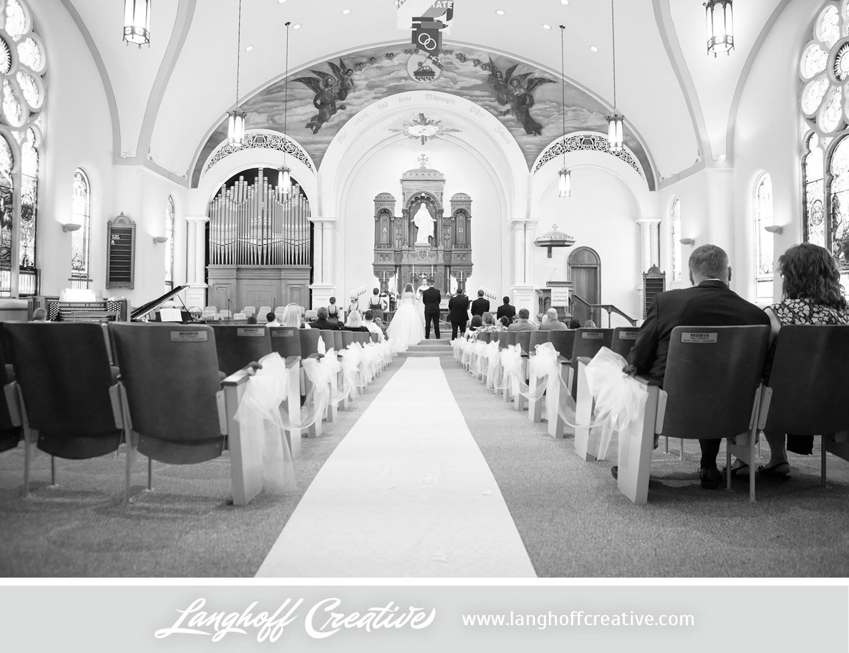 WisconsinWedding-WeddingPhotography-KenoshaCountryClub-LanghoffCreative-11-photo.jpg