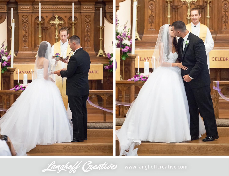 WisconsinWedding-WeddingPhotography-KenoshaCountryClub-LanghoffCreative-13-photo.jpg