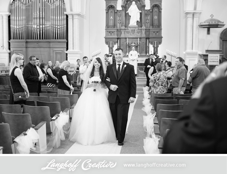 WisconsinWedding-WeddingPhotography-KenoshaCountryClub-LanghoffCreative-14-photo.jpg