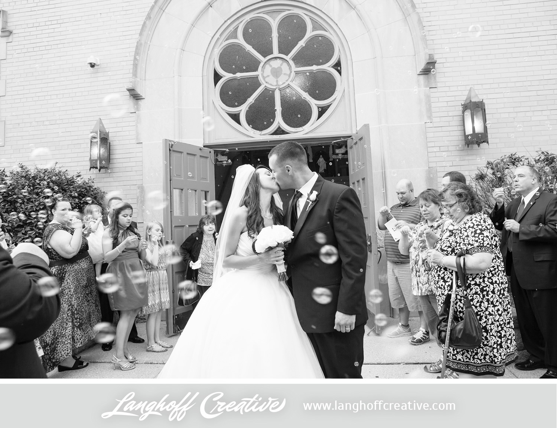 WisconsinWedding-WeddingPhotography-KenoshaCountryClub-LanghoffCreative-15-photo.jpg
