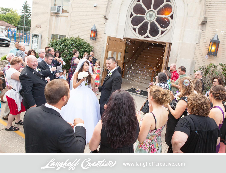 WisconsinWedding-WeddingPhotography-KenoshaCountryClub-LanghoffCreative-16-photo.jpg