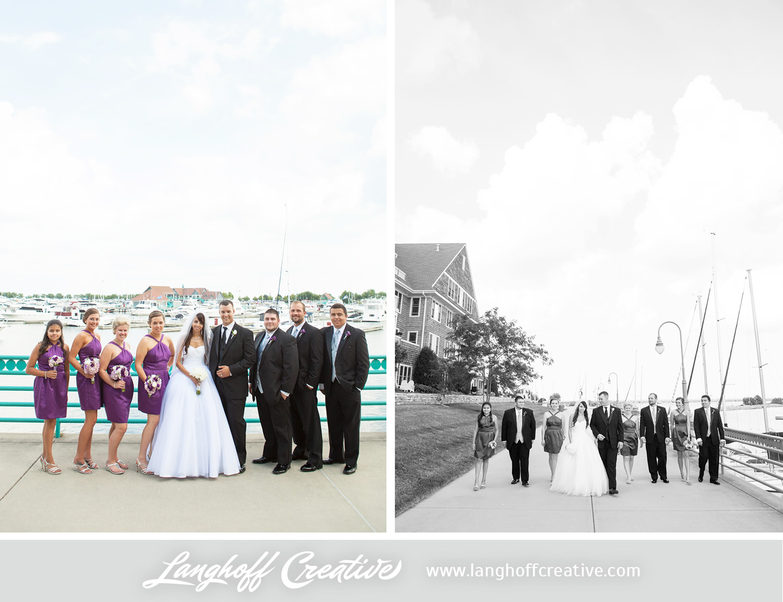 WisconsinWedding-WeddingPhotography-KenoshaCountryClub-LanghoffCreative-18-photo.jpg