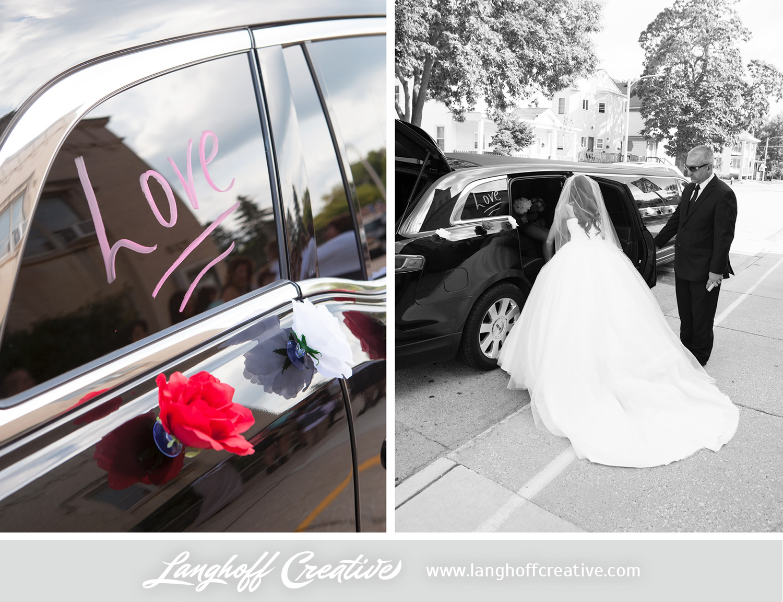 WisconsinWedding-WeddingPhotography-KenoshaCountryClub-LanghoffCreative-17-photo.jpg