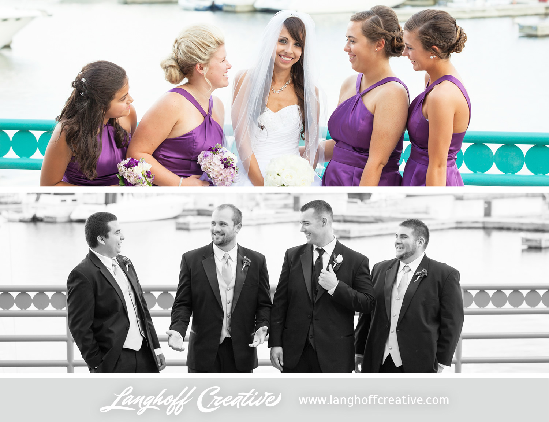 WisconsinWedding-WeddingPhotography-KenoshaCountryClub-LanghoffCreative-19-photo.jpg