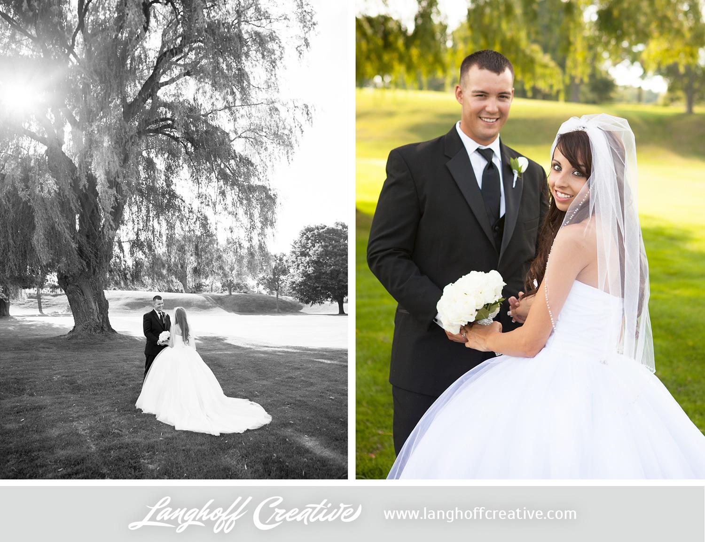 WisconsinWedding-WeddingPhotography-KenoshaCountryClub-LanghoffCreative-20-photo.jpg