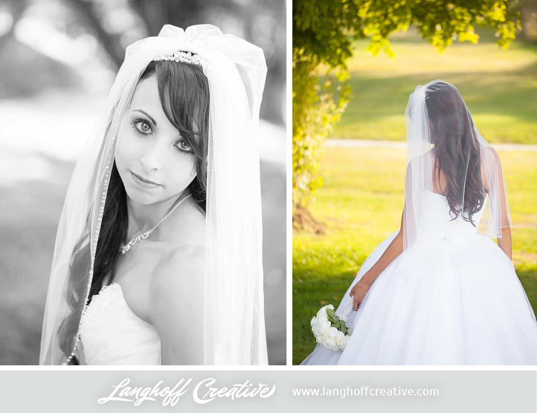 WisconsinWedding-WeddingPhotography-KenoshaCountryClub-LanghoffCreative-23-photo.jpg