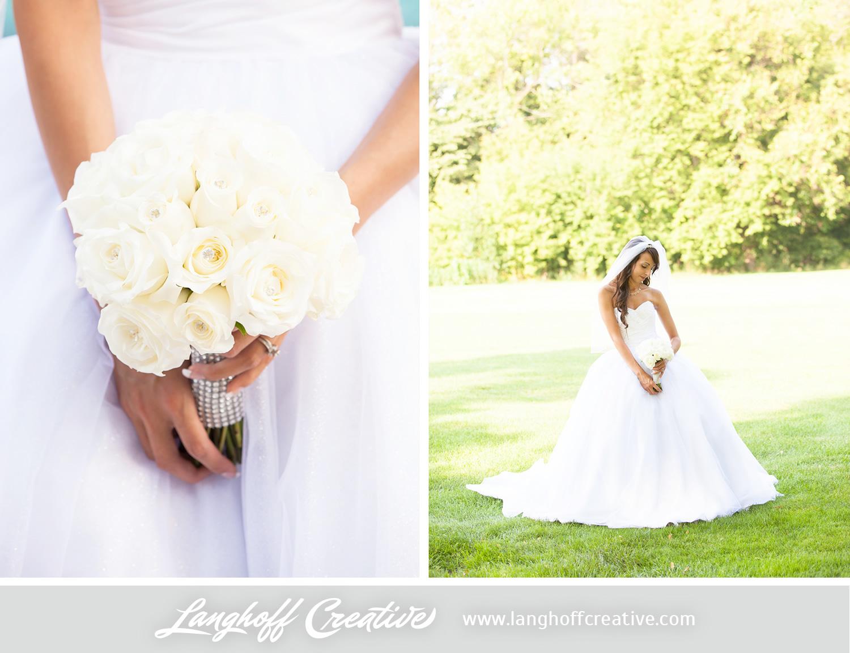 WisconsinWedding-WeddingPhotography-KenoshaCountryClub-LanghoffCreative-24-photo.jpg