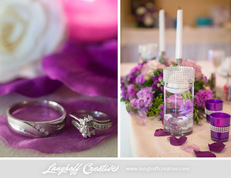 WisconsinWedding-WeddingPhotography-KenoshaCountryClub-LanghoffCreative-28-photo.jpg