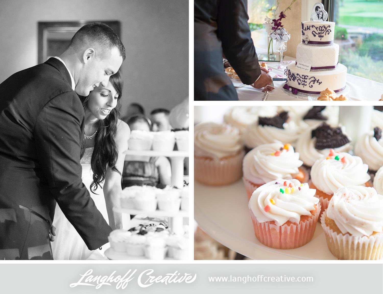 WisconsinWedding-WeddingPhotography-KenoshaCountryClub-LanghoffCreative-32-photo.jpg