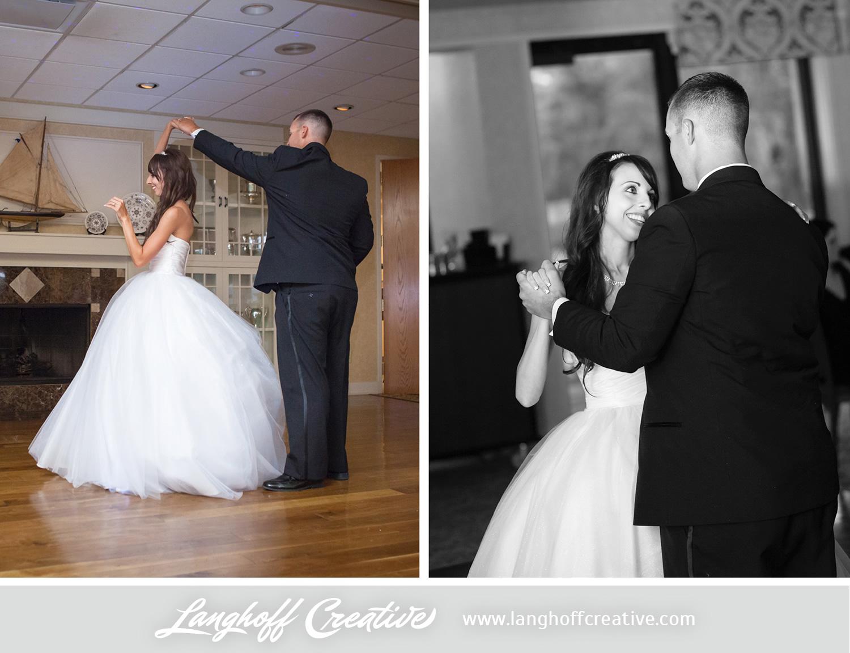 WisconsinWedding-WeddingPhotography-KenoshaCountryClub-LanghoffCreative-33-photo.jpg