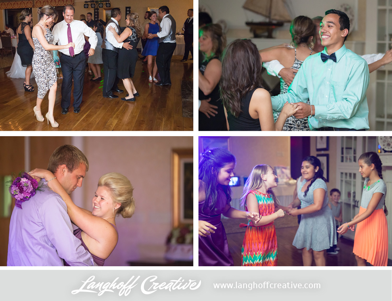 WisconsinWedding-WeddingPhotography-KenoshaCountryClub-LanghoffCreative-37-photo.jpg