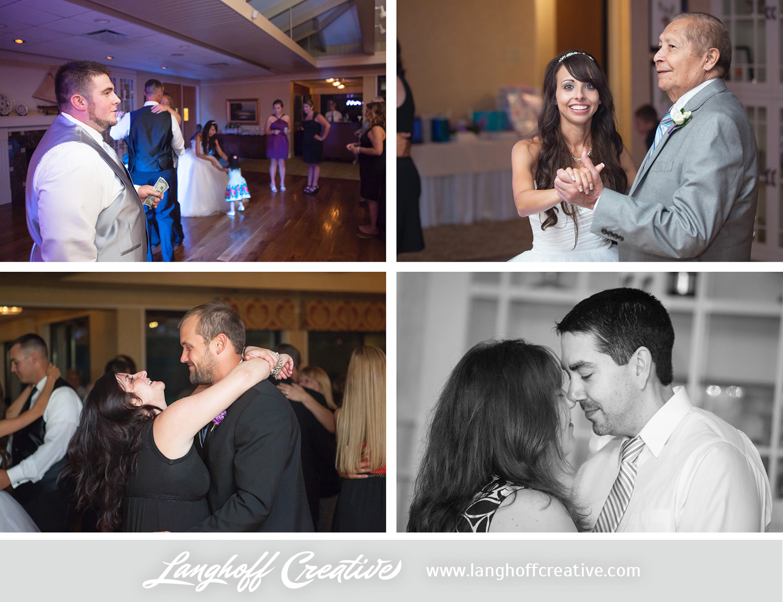 WisconsinWedding-WeddingPhotography-KenoshaCountryClub-LanghoffCreative-38-photo.jpg
