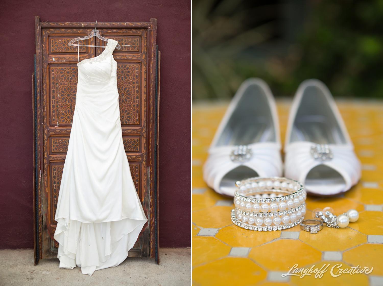 RaleighWedding-WeddingPhotography-NCwedding-BabylonRaleigh-LanghoffCreative-2014-Oakley2-photo.jpg