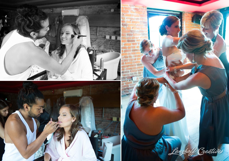 RaleighWedding-WeddingPhotography-NCwedding-BabylonRaleigh-LanghoffCreative-2014-Oakley3-photo.jpg