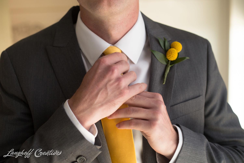 RaleighWedding-WeddingPhotography-NCwedding-BabylonRaleigh-LanghoffCreative-2014-Oakley6-photo.jpg