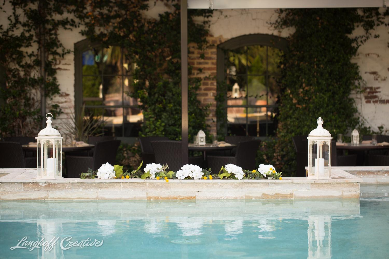 RaleighWedding-WeddingPhotography-NCwedding-BabylonRaleigh-LanghoffCreative-2014-Oakley7-photo.jpg