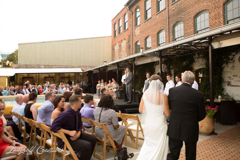 RaleighWedding-WeddingPhotography-NCwedding-BabylonRaleigh-LanghoffCreative-2014-Oakley9-photo.jpg