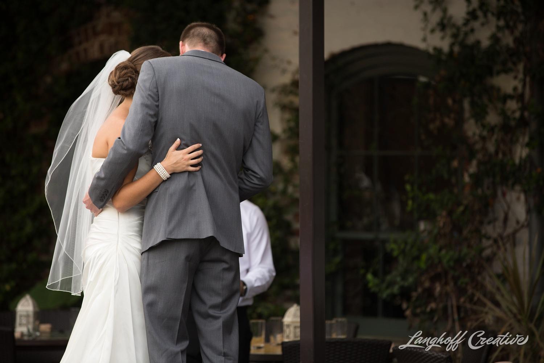 RaleighWedding-WeddingPhotography-NCwedding-BabylonRaleigh-LanghoffCreative-2014-Oakley13-photo.jpg