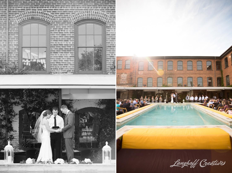 RaleighWedding-WeddingPhotography-NCwedding-BabylonRaleigh-LanghoffCreative-2014-Oakley12-photo.jpg