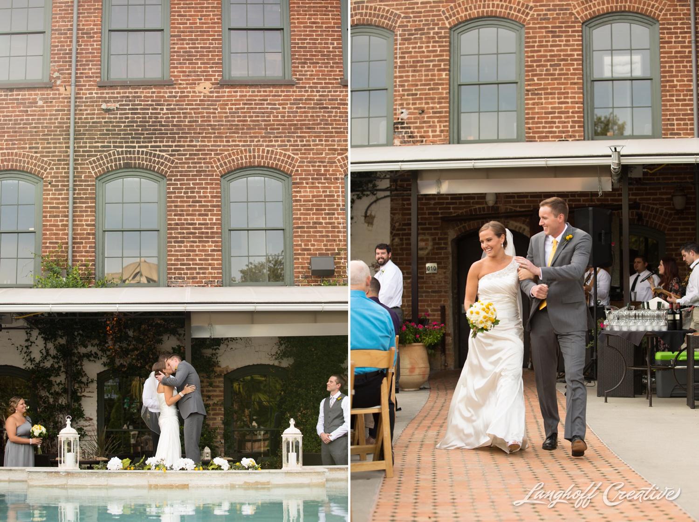 RaleighWedding-WeddingPhotography-NCwedding-BabylonRaleigh-LanghoffCreative-2014-Oakley15-photo.jpg