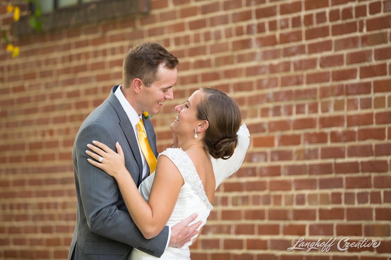 RaleighWedding-WeddingPhotography-NCwedding-BabylonRaleigh-LanghoffCreative-2014-Oakley18-photo.jpg