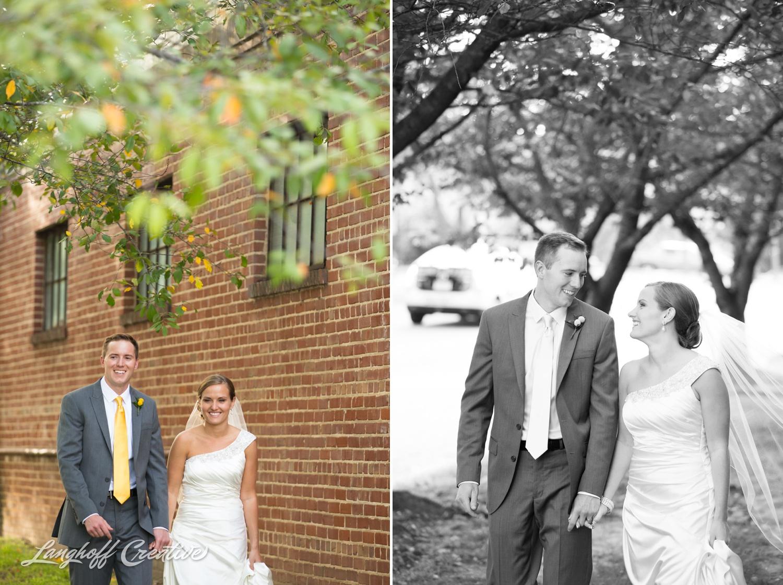 RaleighWedding-WeddingPhotography-NCwedding-BabylonRaleigh-LanghoffCreative-2014-Oakley17-photo.jpg