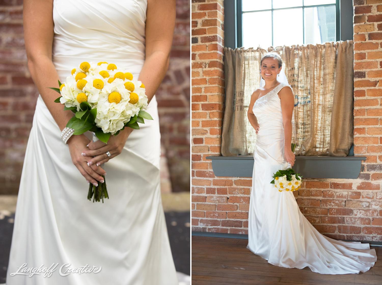 RaleighWedding-WeddingPhotography-NCwedding-BabylonRaleigh-LanghoffCreative-2014-Oakley20-photo.jpg
