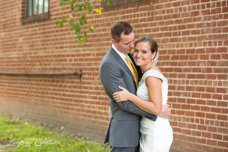 RaleighWedding-WeddingPhotography-NCwedding-BabylonRaleigh-LanghoffCreative-2014-Oakley19-photo.jpg