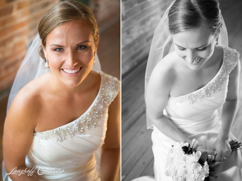 RaleighWedding-WeddingPhotography-NCwedding-BabylonRaleigh-LanghoffCreative-2014-Oakley21-photo.jpg
