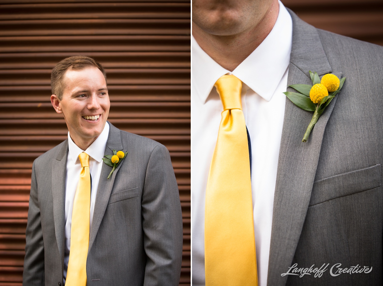 RaleighWedding-WeddingPhotography-NCwedding-BabylonRaleigh-LanghoffCreative-2014-Oakley24-photo.jpg