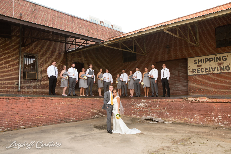 RaleighWedding-WeddingPhotography-NCwedding-BabylonRaleigh-LanghoffCreative-2014-Oakley26-photo.jpg